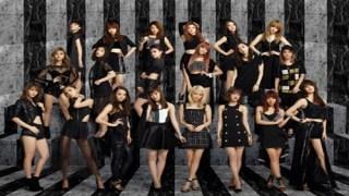 E-girlsが新曲で東京五輪(オリンピック)にアピールで批判?LDHの買収問題が原因?