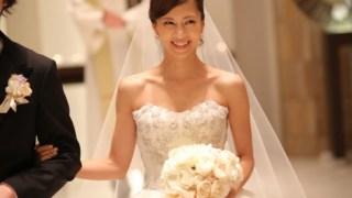 安田美沙子の夫の浮気相手A子の顔は?不倫で旦那と離婚か?
