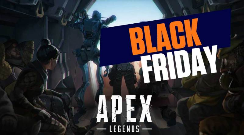 Black-friday-apex-legends