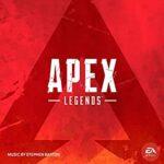 apex legends music
