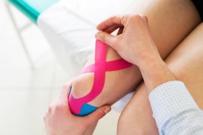 248979-descubra-os-beneficios-da-bandagem-funcional
