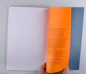 La Meute Orange © Magali Lambert