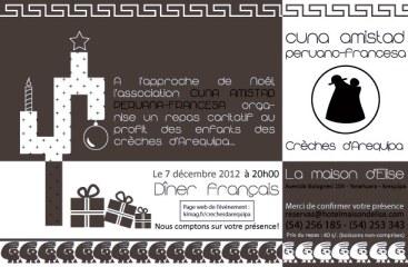 invitation-diner-français
