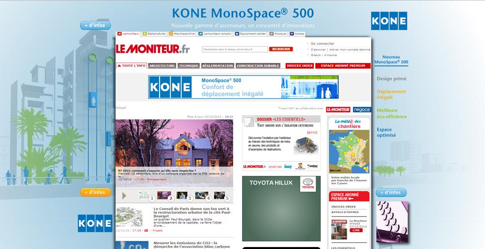 print-moniteur-kone