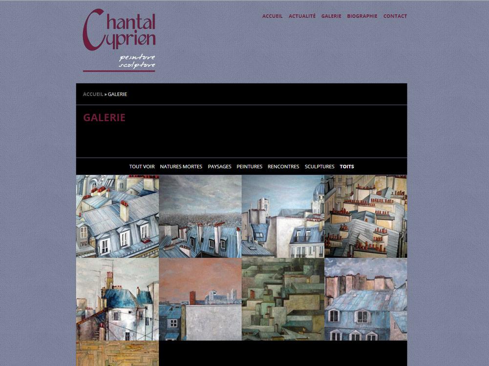 print2-chantal