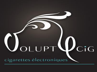 e-boutique : Voluptycig