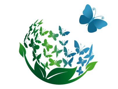 Etherys Natura : Boutique en ligne