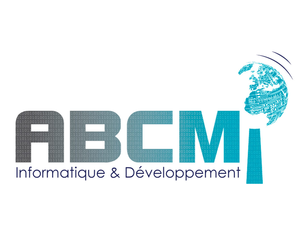 Logo ABCMi
