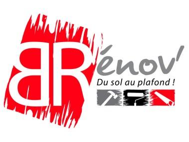 Logo BR renov