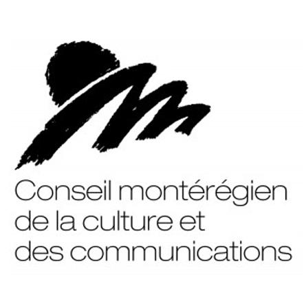 Logo-CMCC