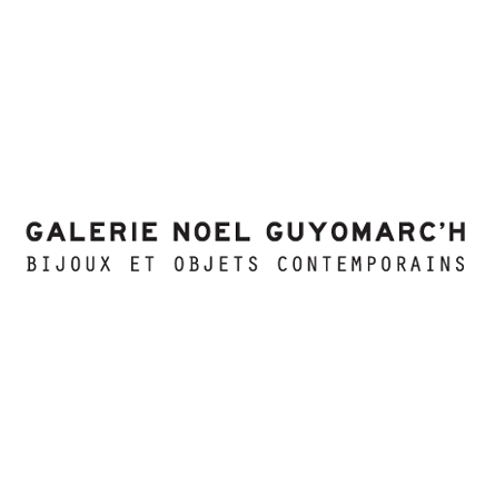 logo-GalerieNoelGuyomarch-e1395856254974-1