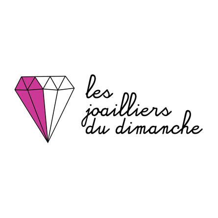 logo-lesjoailliersdudimanche