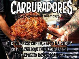 carburadores