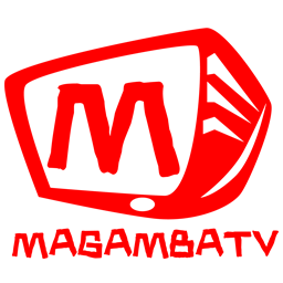 Magamba-TV-red-logo-01-w