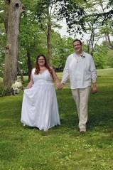 muncie-indiana-wedding-photographer