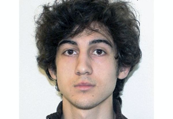 Trump Says Government Should Again Seek Death Penalty for Boston Bomber - maganews2020