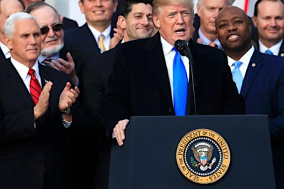 Republican National Conventionis considering using the White House South Lawn for President Donald Trump to deliver his televised acceptance speech for the GOP presidential nomination Aug. 27, according to The Washington Post. - maganews2020