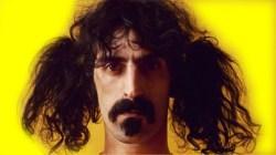frank-zappa-music-video