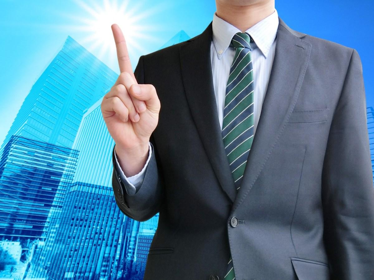 会社員の副業に「間借りビジネス」がおすすめの理由とは