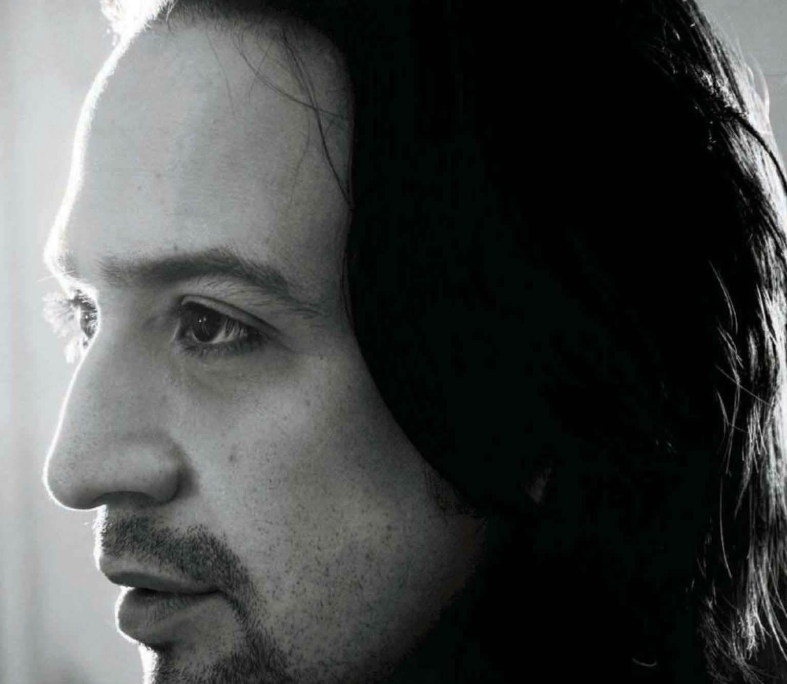 LinManuel Miranda on How Hamilton Became Bigger Than Broadway