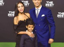 Is Cristiano Ronaldo Planning To Get Married Soon?