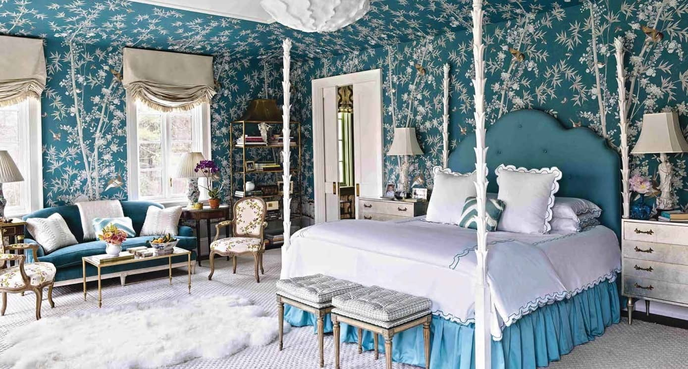 Decor Ideas For Newly Wed Couples Bedroom