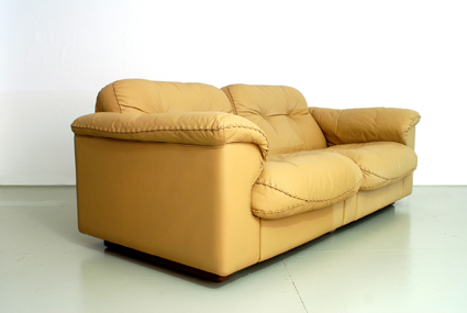 MAGASIN Mbel  DeSede Sofa DS 101