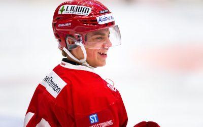 Nielsen klar för Västervik