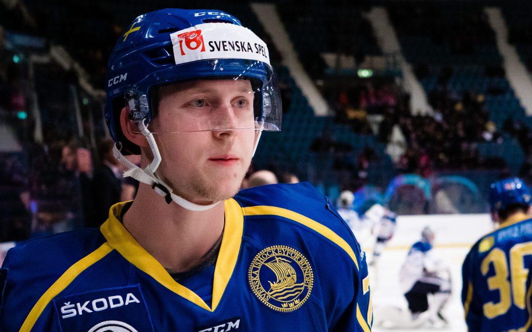 Bröderna Davidsson till Västervik – succékedjan återförenas