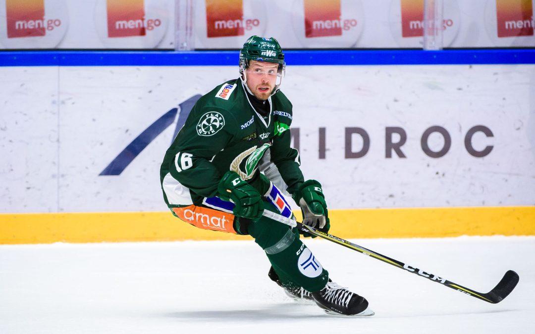 SHL-jumbon värvar från Hockeyettan