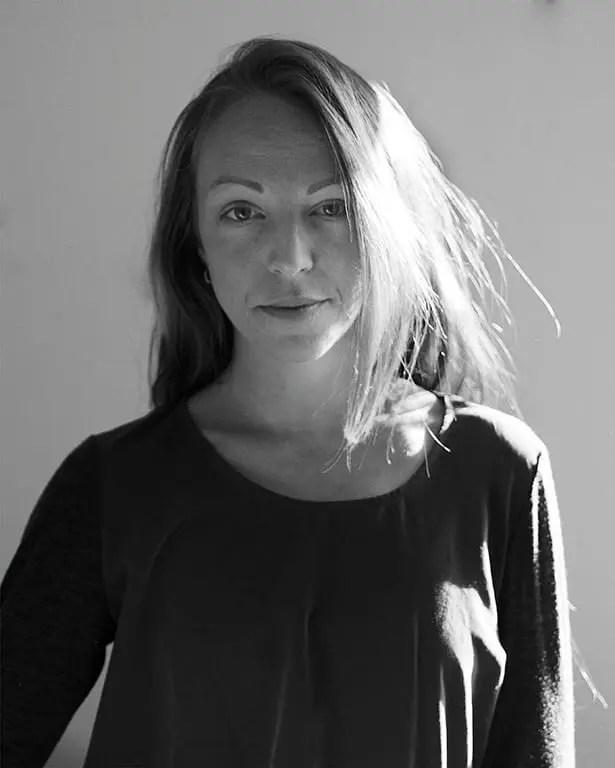 Sara Skorgan Teigen
