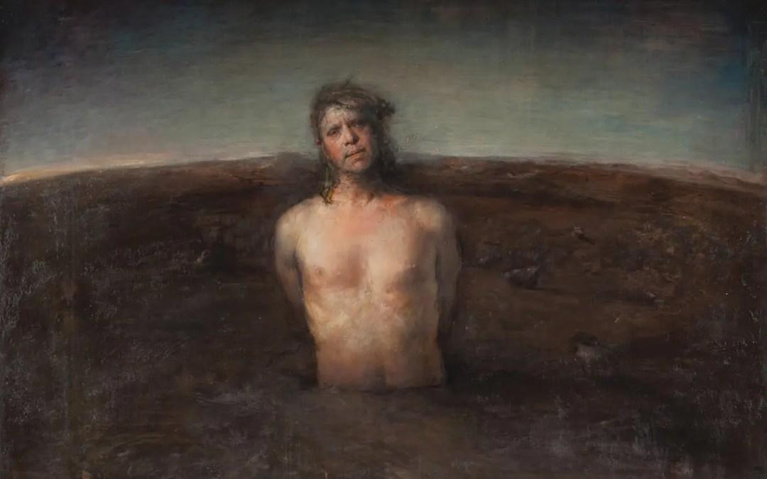 Stendhals syndrom – en overfølsomhet for det skjønne?