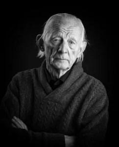 Håkon Bleken