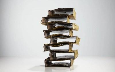 Keramikk. Materialets ytterpunkt