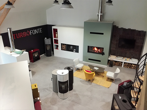 turbo fonte guerande cheminees
