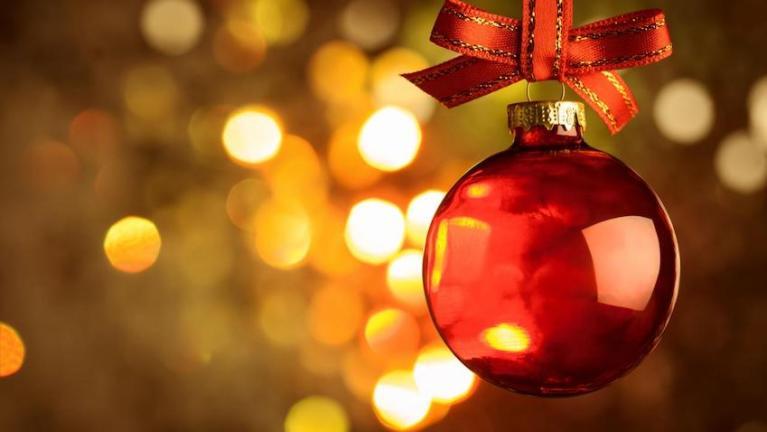 Wat betekent Kerstmis voor christenen?