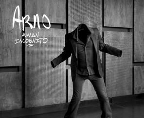 Rockende wijsheid van Arno