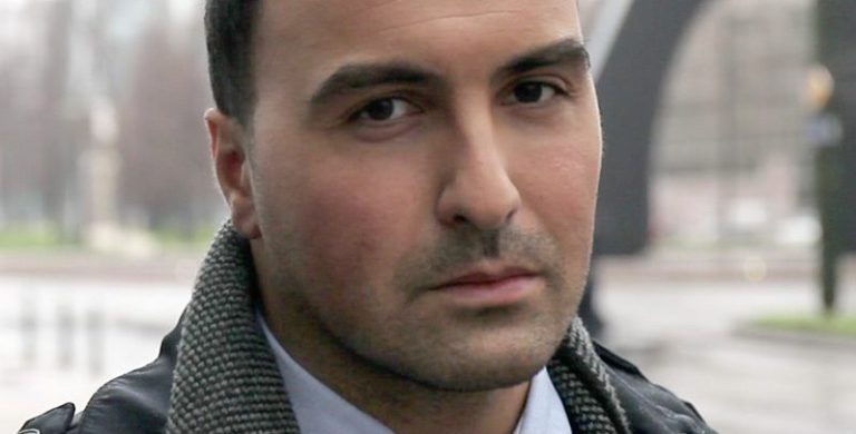 Khalid Benhaddou: 'Jongeren die radicaliseren hebben tekort aan zingeving'