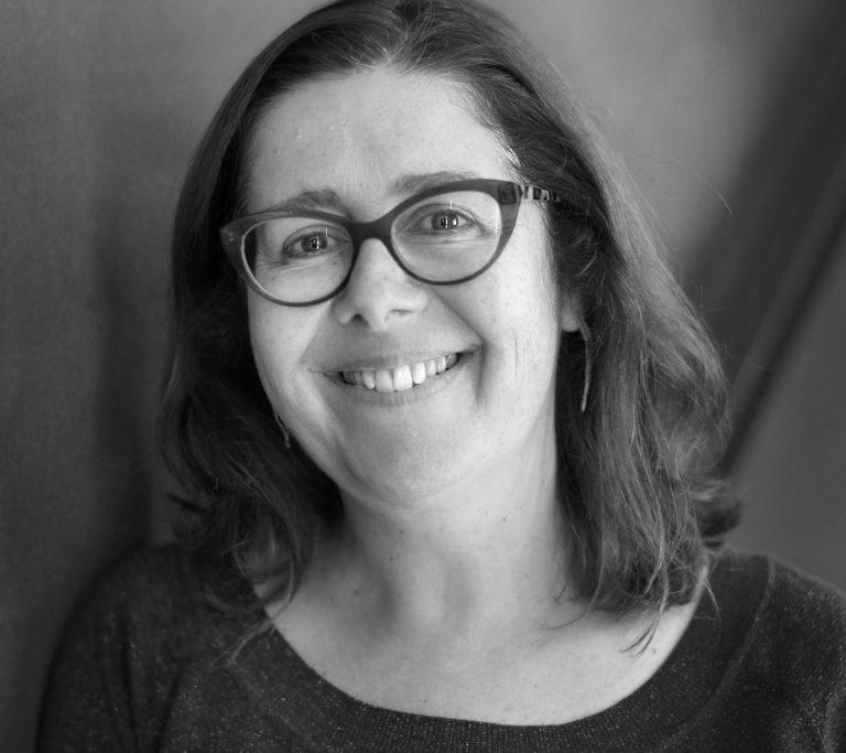 Mensenrechtenprofessor Eva Brems: 'Ik heb geleerd mijn scrupules opzij te zetten'