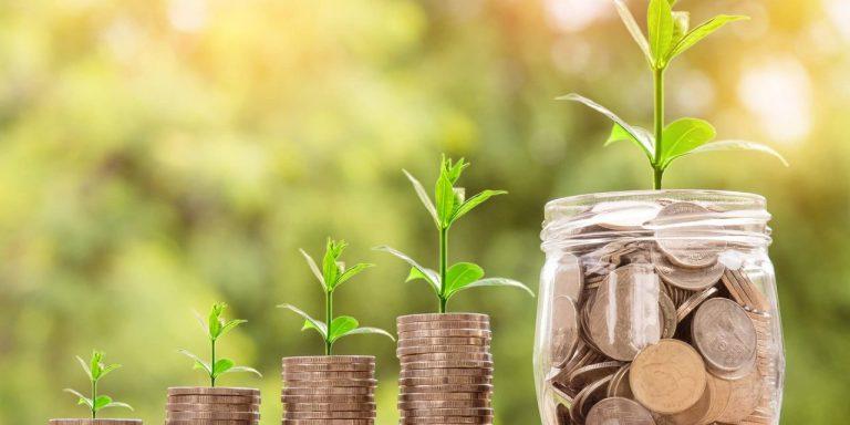Economie volgens de profeet: geld en arbeid in de Islam