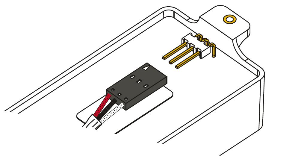 Установка звукоснимателей EMG H, HA, 58, 60, 60A, 81, 85