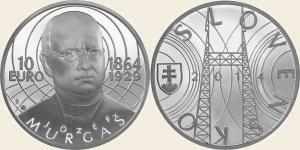 10€_Murgas_proof