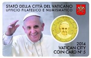 2014_papež_mincovni_karta