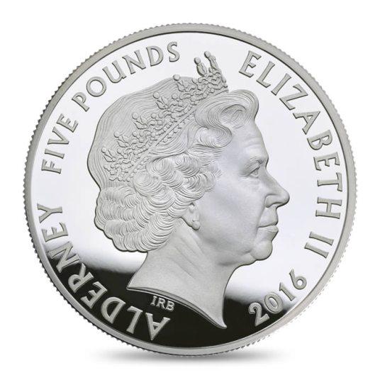 http://www.tgw.cz/cz-kategorie_188920-0-numismatika-mince.html