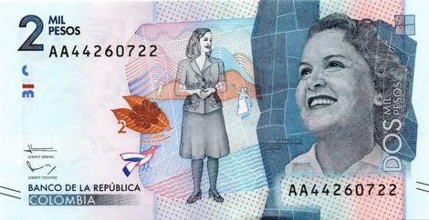 kolumbie-bankovka-2tis1