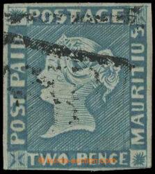 Burda auction: Vydražte si Modrého Mauricia!