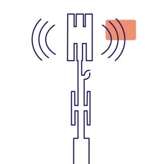 Усиление сотового сигнала и мобильного интернета