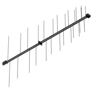 LOGO-450 NMT (433-465 МГц) 1290 - Антенна для усиления сигнала UHF LPD PMR