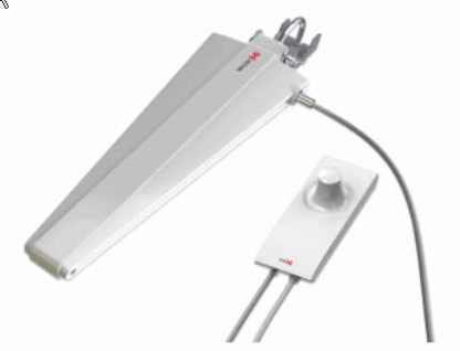 Locus MOBI-2100 Turbo  (3G Street Plus) - Усилитель сигнала мобильной (беспроводной) связи и интернета 3G