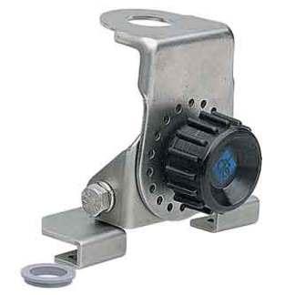 SP-S ALAN - Крепление (основание) для врезных антенн